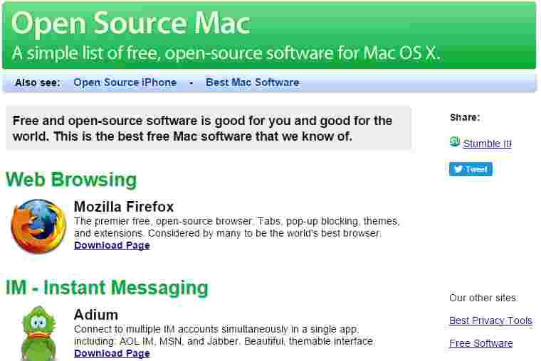 opensourcemac.org