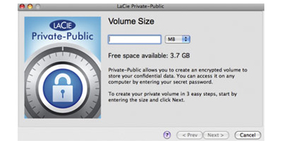 16 Best Free Usb Encryption Tools To Password Protect Your Usb