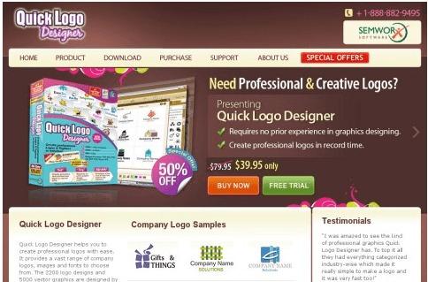 quick-logo-designer-min