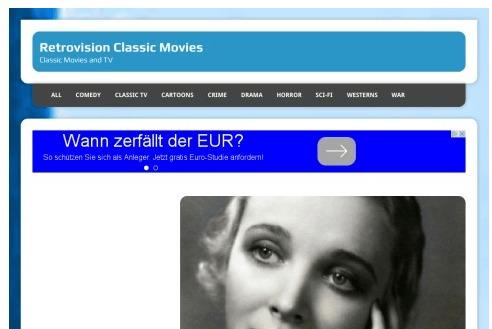 retrovision-classic-movies-free-movie-streaming-site-min