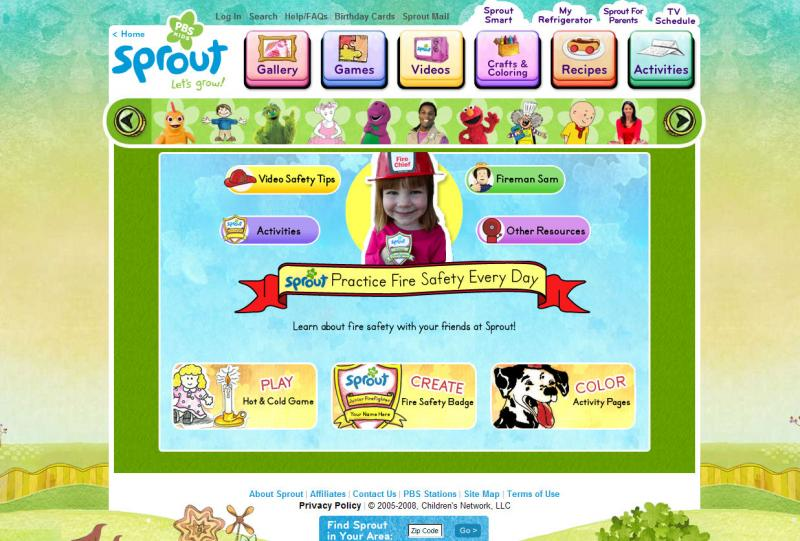sprout-kid-site-min