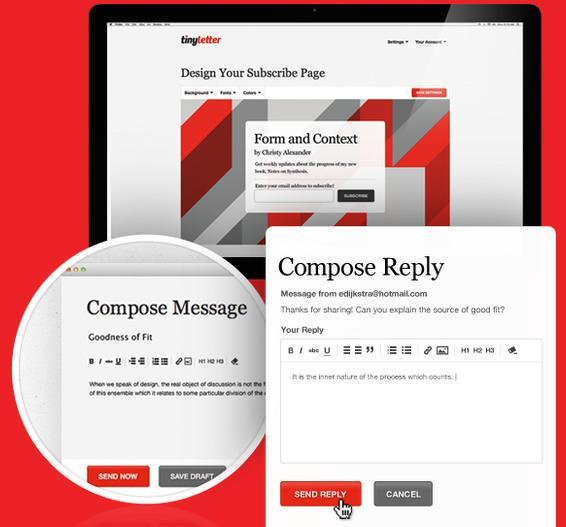 tiny-letter-newsletter-form