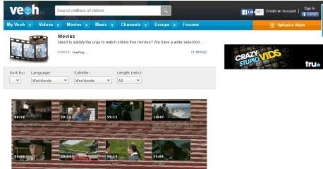 veoh-movie-streaming-site-min