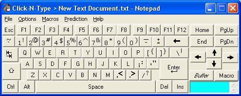 virtual-keyboard-