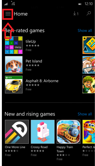 windows_10_mobile_store
