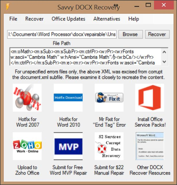 word-recovery-windows