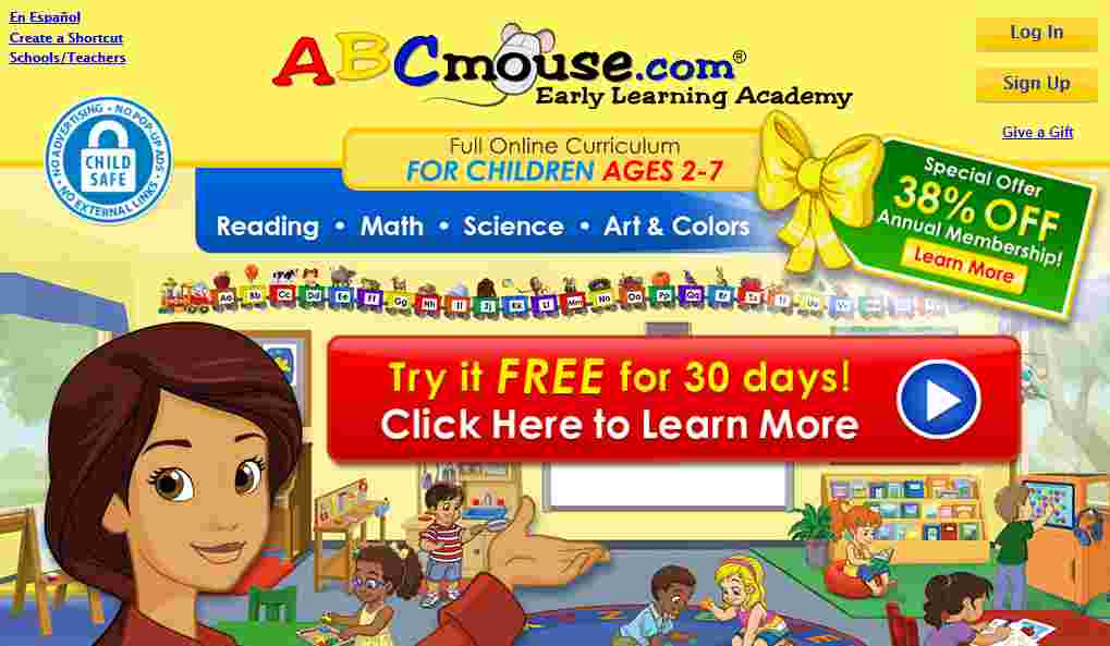 www.abcmouse.com