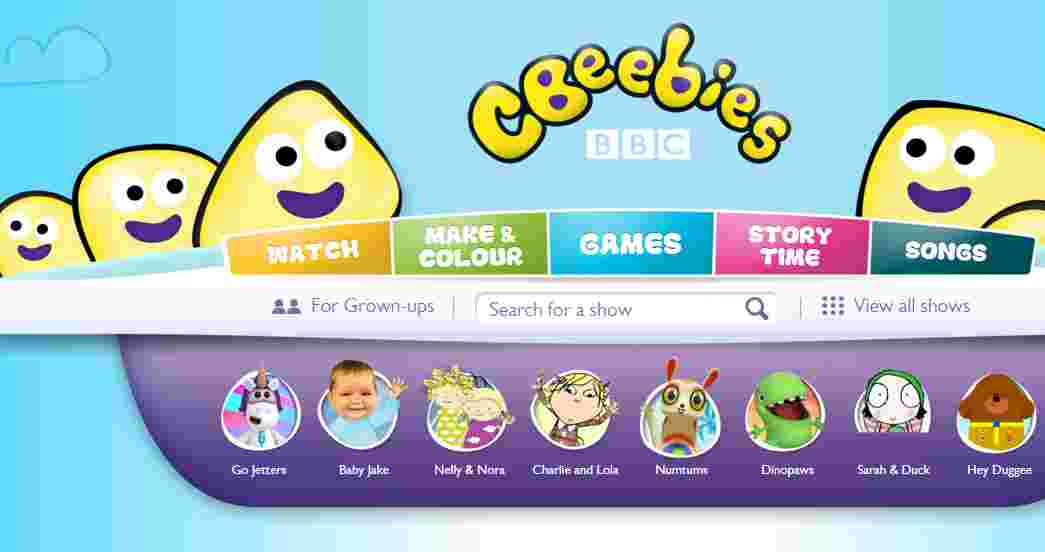 www.cbeebies.com