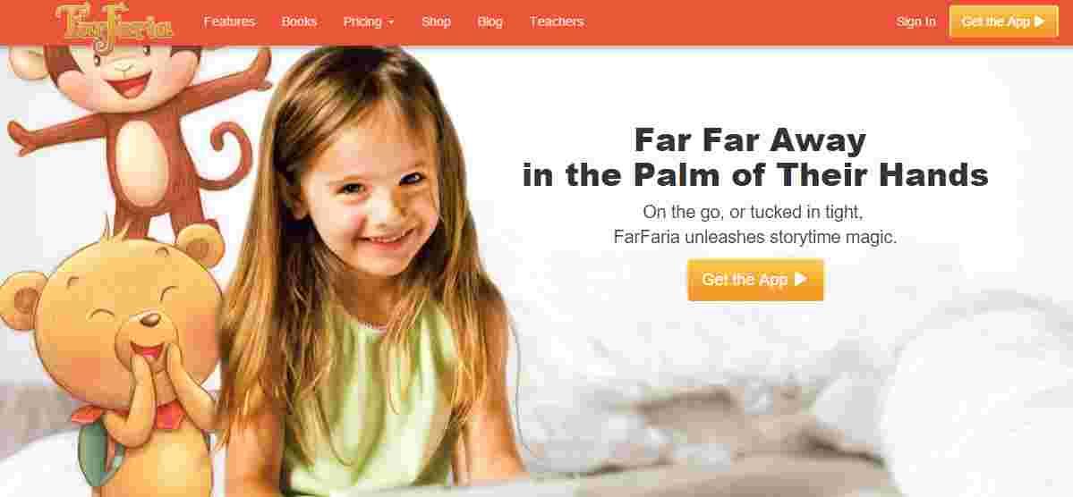 www.farfaria.com