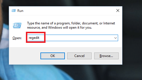 Windows 10 Shutdown too slow ! A Quick fix