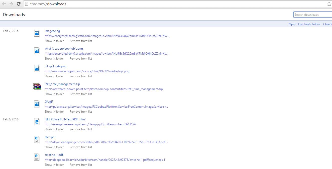 8downloadsPage
