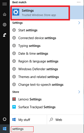 How To Change The Default Scroll Speed Of Mouse
