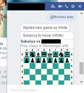Screenshot (65)