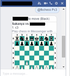 Screenshot (67)