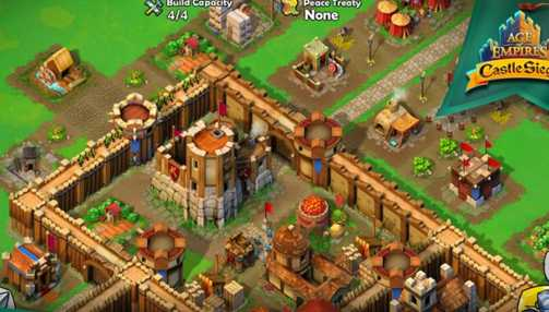 age-of-empires-castle-siege-win-10-game