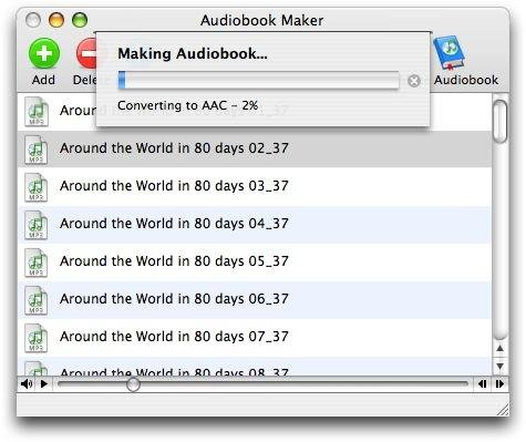 36 Best Free Text to Speech (TTS) tools to Convert Text to Audio