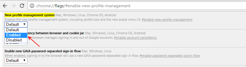 chrome-profile