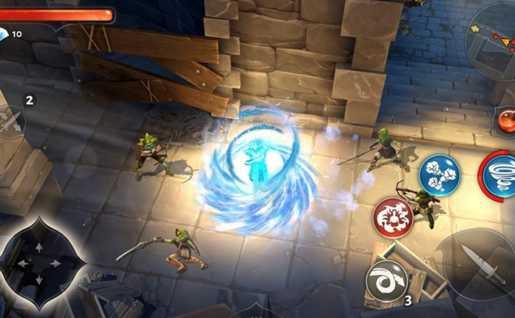 dungeon-hunter-win-10-game