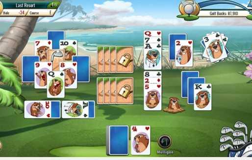 fairway-solitaire (2)