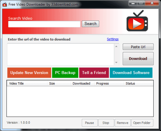 free  software youtube er ytd for mac