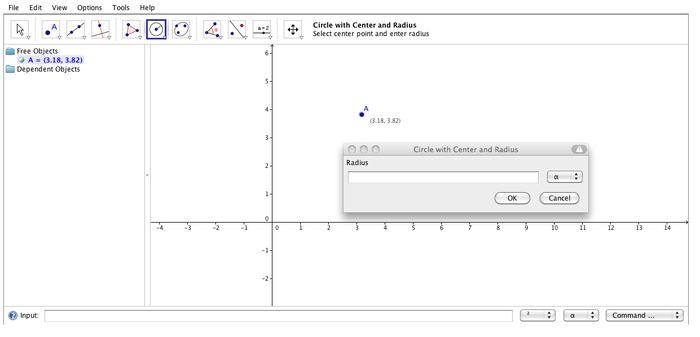 Top 30 best free math software you can use geogebra is a free math software that is useful for both teachers and students alike while teachers can use this program to teach students students can ccuart Images
