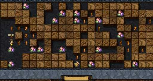 microsoft-treasure-hunt-win-10-game