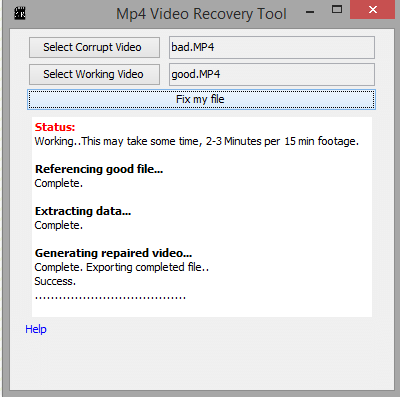 mp4-video-recovery