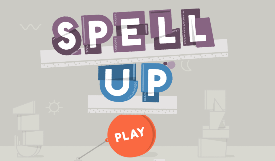 spell-up-google-learning-site-kid-min