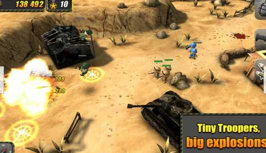 tiny-troopers-win-10best-game