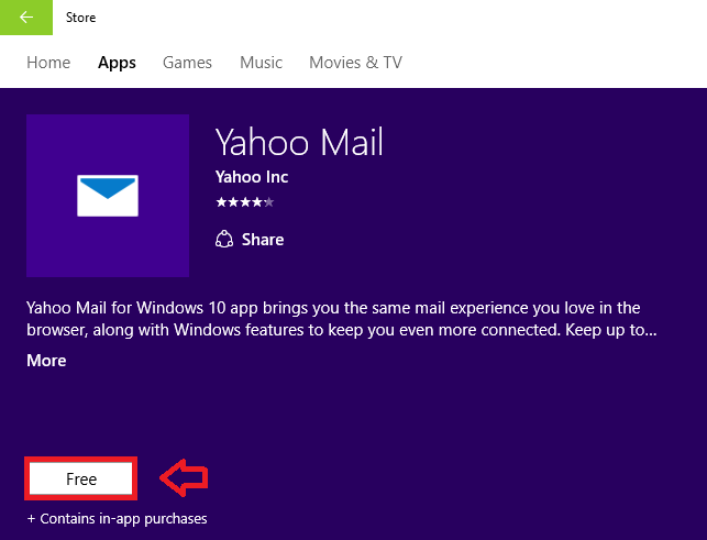 How to Setup, Import Contacts and Add MailBox in Yahoo Mail App in