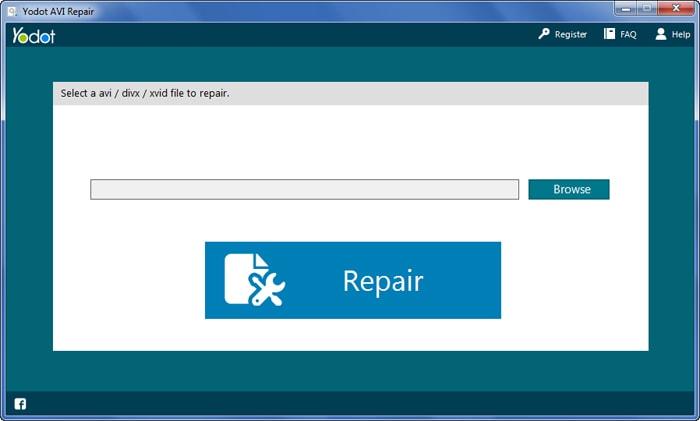 yodot rar repair keygen download