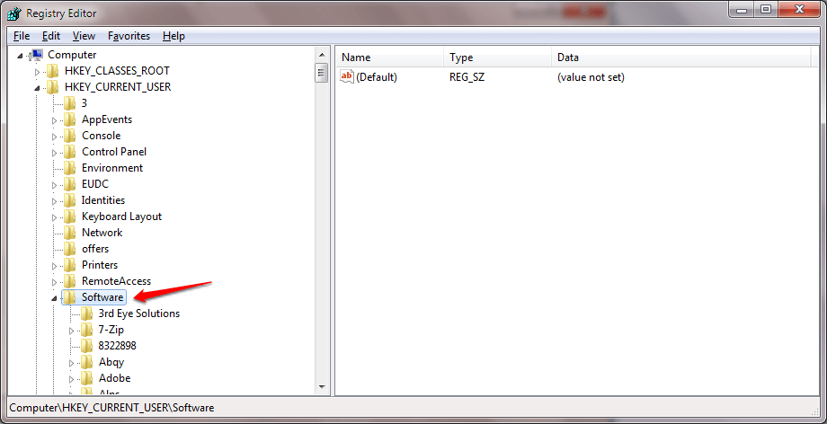 3software