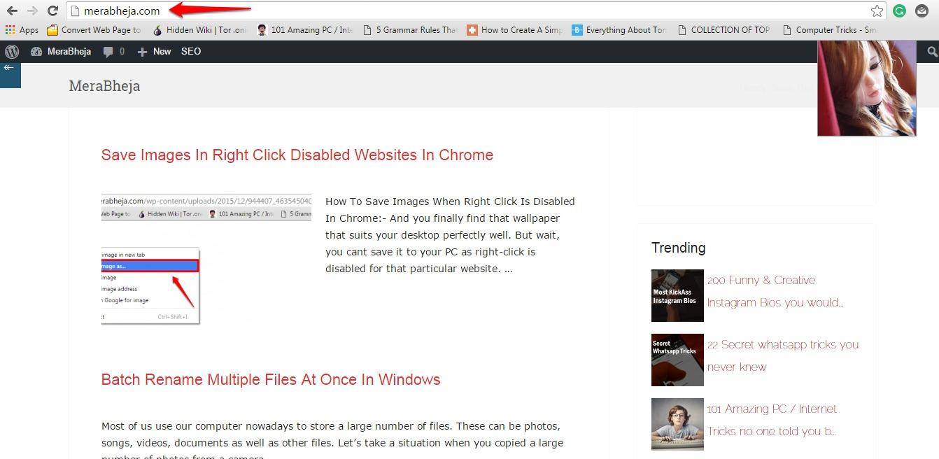 5website