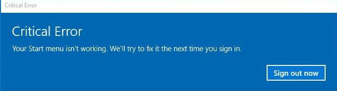Critical-Error-in-Windows-10