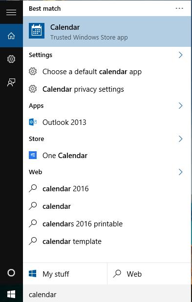 calendar-start