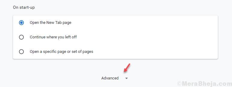 Advanced Chrome Min