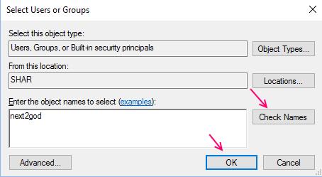 allow-all-file-permission-user-1