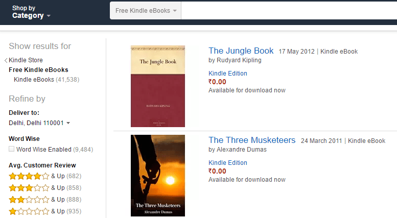 amazon-free-ebook-min