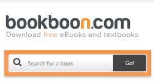 free book download website