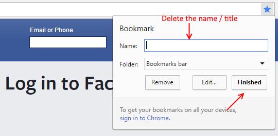 bookmark-bar-1