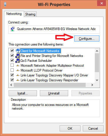 change_settings7