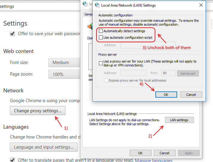 chrome-settings-network