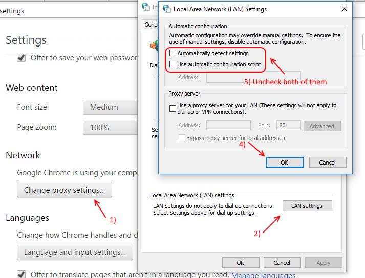 chrome-settings-network