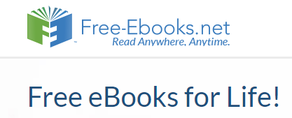 Top 32 Best Websites To Download Free EBooks
