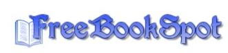 Free Ebook Spot
