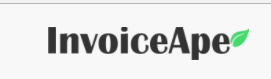 Invoice Ape