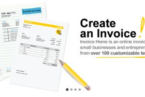 Invoice Maker Online