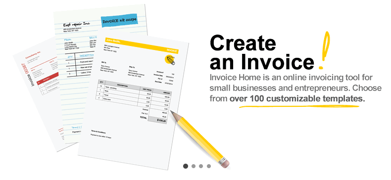 Invoicing In Excel  Best Free Online Receipt And Invoice Maker Tools Invoice Pdf Download Pdf with Example Rent Receipt Pdf Invoice Maker Online Ford Focus Invoice Price Pdf