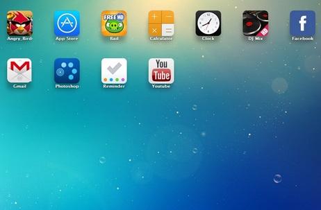 9 Best iOS Emulators for your Windows Computer