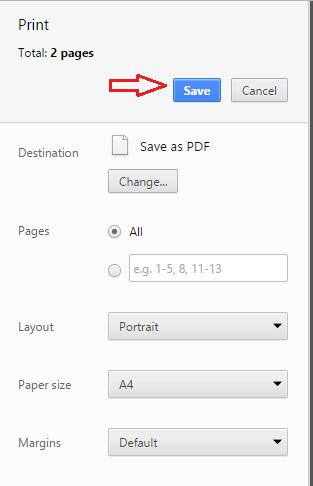 pdf-save